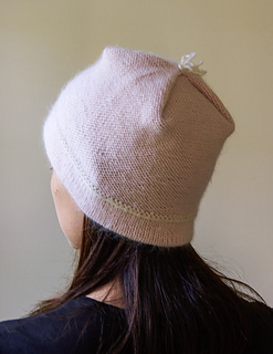 Reversible-pleat-hat-600-18_small2