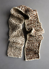 Brindle-scarf-600-6_small