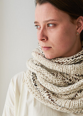 Syncopated-cowl-600-9_small