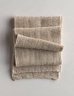 Ravelry: Purl Soho - patterns