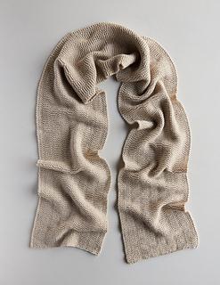 Broken-garter-scarf-2017-600-6_small2