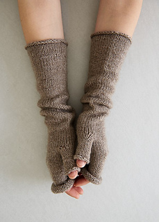 Stockinette-hand-warmers-600-9_small2