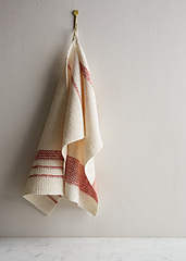 Linen-stitch-hand-towels-600-11_small