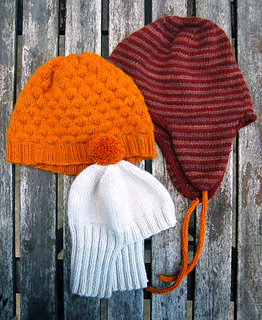 Three-hats-425_small2