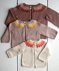 Baby-cardi-1-425_small