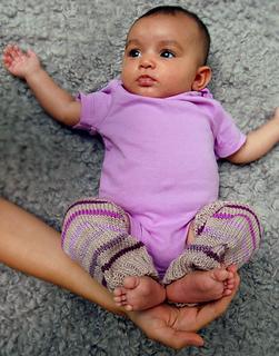 Baby-leg-warmers2_small2