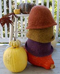 Bucket-hats-3_small