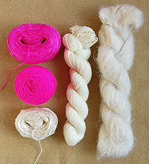 Xbo-koigu-blue-sky-alpacas_small