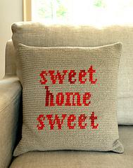 Sweethomesweet-1-425_small