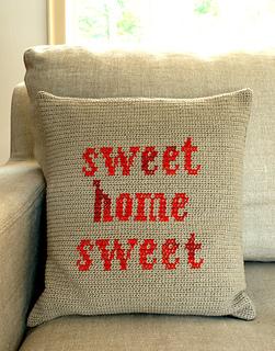 Sweethomesweet-1-425_small2