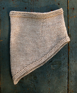 Bandana-cowl-side-425_small2