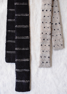 Knit-ties-2-425_small2