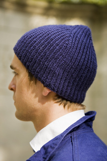 Beenie2_small2