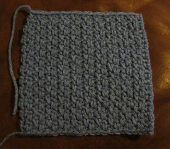 Modseedstitch_small