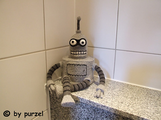 Bender2_180410_small2
