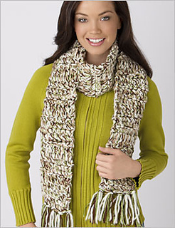 Fp-crochet-scarf_small2