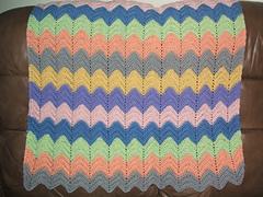 Wavy_blanket_small