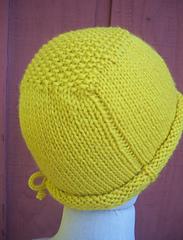 Yellow9_small