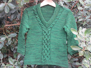 Twister_sweater_2_small2