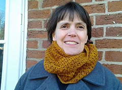 Marilee_s_infinity_cowl_small