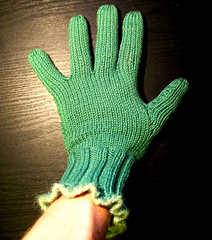 Fable_gloves_002_small