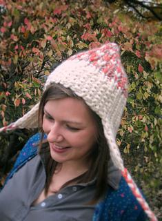 Snowbunny_hat_5_small2