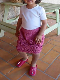 Skirt1_small2
