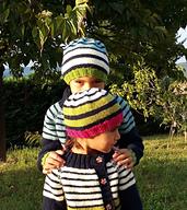 Bonnet_madrasa_small_best_fit