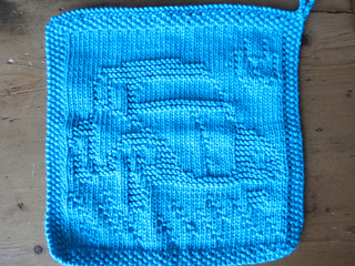 Ravelry Df Topflappen Vw Käfer Pattern By Maku Flo