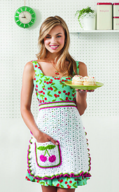Ct26_cherryapron_small_best_fit