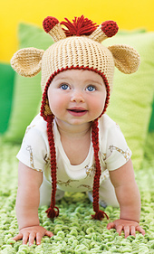 Ct26_giraffehat1_small_best_fit