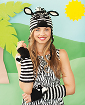 Ct26_zebrahat1_small_best_fit