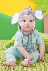 Ct26_elephanthat_small_best_fit