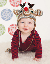 Rudolphhat_small_best_fit