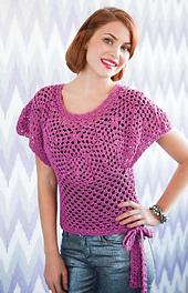 Rubysweater_small_best_fit