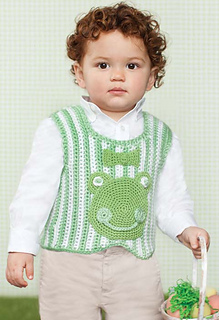 Frogvest_small2