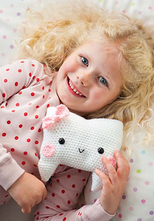 Toothfairypillow_small2