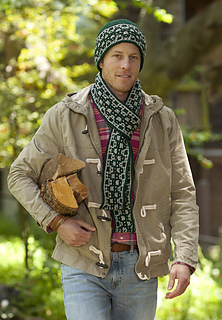 Acadia_hat_scarf_small2