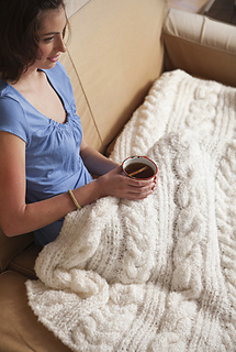 First_frost_blanket_small2