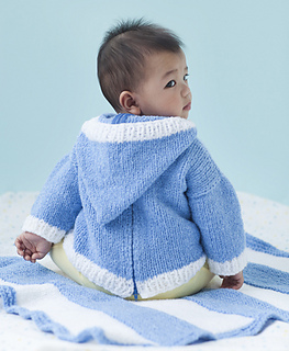 Baby_got_zipback_small2