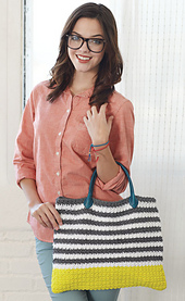 Neon_tote_small_best_fit