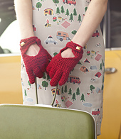 Drivinggloves_small_best_fit