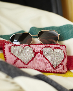 Sunglass_case_small2