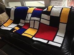 Mondrian_on_sofa_small