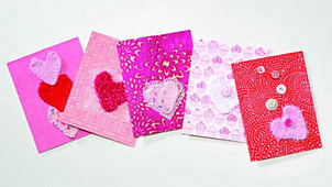 Valentine_20cards_20h_small_best_fit