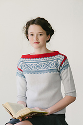 Quince-co-ebba-dianna-walla-knitting-pattern-chickadee-4_small_best_fit