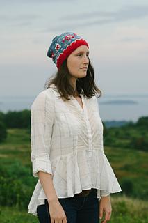 Quince-co-berit-dianna-walla-knitting-pattern-chickadee-1_small2