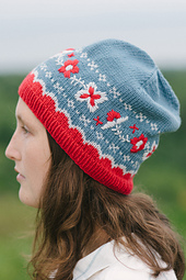 Quince-co-berit-dianna-walla-knitting-pattern-chickadee-2_small_best_fit