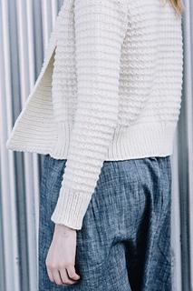 Quince-co-art-walk-hannah-fettig-knitting-pattern-osprey_3_small2