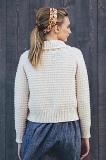 Quince-co-art-walk-hannah-fettig-knitting-pattern-osprey_2_small2